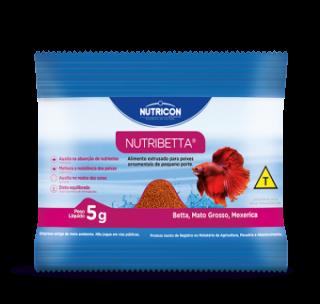 Nutricon NutriBetta 5g