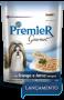 Sachê Premier Gourmet Cães Frango 100 g