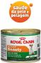 Ração Úmida Royal Canin Cão Latinha 195g Mini Adult Beauty