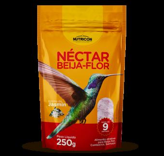 Nutricon Néctar Beija-Flor 250g