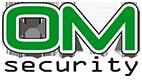 OM Security - A Casa da Segurança