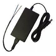 Fonte Para Cftv Eletrônica 12v 5a Smart Fio Fio 621-rs-v Mcm