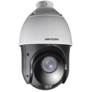 Câmera Speed Dome IP - 2 MP - Zoom 15X-1920X1080- DS-2DE4215IW-DE