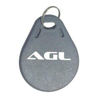 Chaveiro Digital -AGL