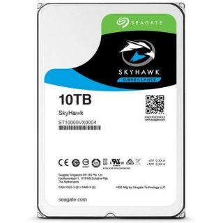 HD 10 Terabyte Surveillance Skyhawk