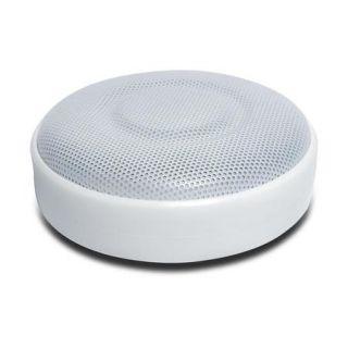 Microfone para CFTV . Cobertura 7M - GS0072