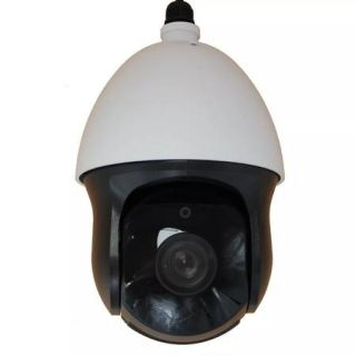 Mini Speed Dome Infra AHD 960P Zoom 3X LCS-3013