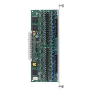 Placa Ramal Analógico NKMC 22000 16 RA