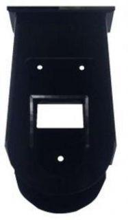 Protetor Acrílico P/Biometria LN30 C/ Rasgo Fumê