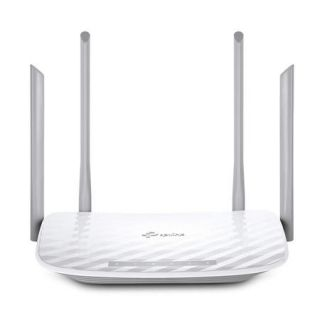 Roteador Wireless AC1200 C5W Dual Band GIGABIT