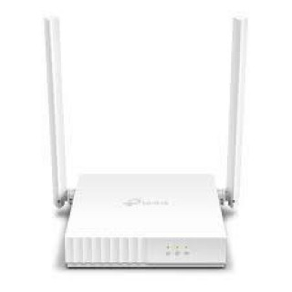 Roteador Wireless N 300MBPS TL-WR829N