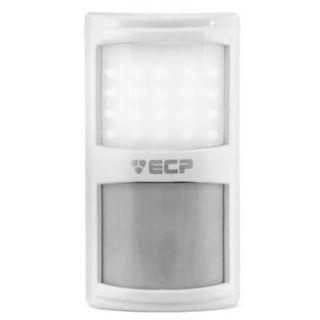 Sensor Ilum C/Luz de Emerg LS150PLE