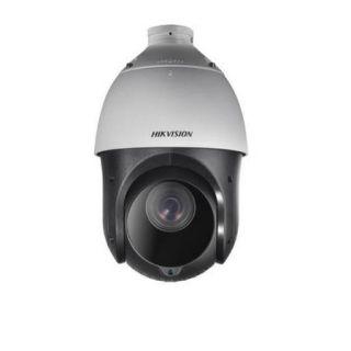 Speed Dome HD 1080P IR 100MTS 4' PT - DS-2AE4223TI