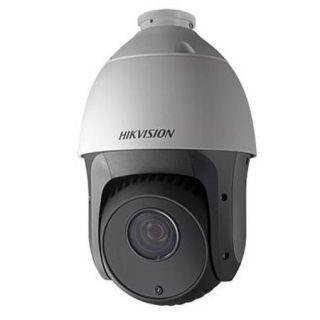 Speed Dome HD 1080P IR 150MT DS-2AE5223TI-A