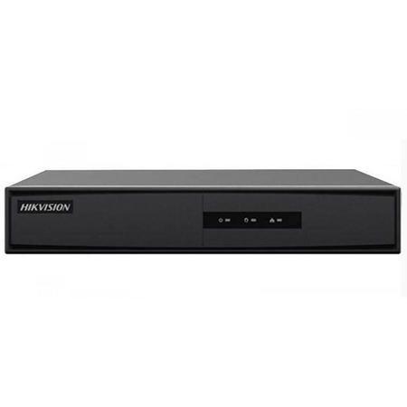 DVR Turbo HD 16 Canais 720P Pentaflex DS-7216HGHI-F2
