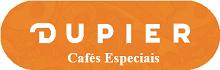 Dupier Café Especial