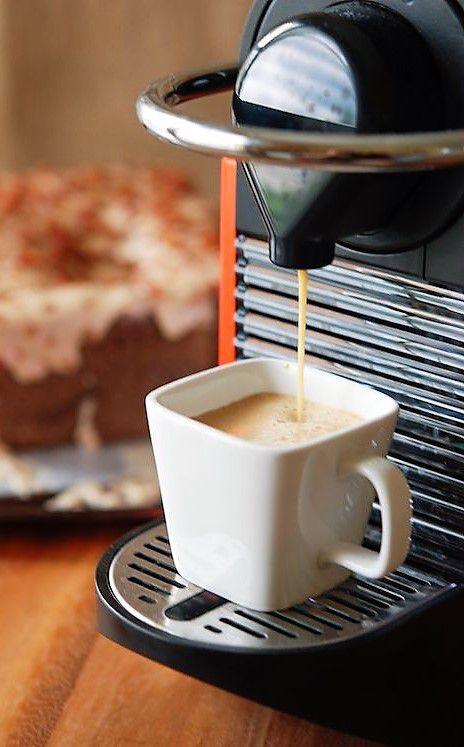 Café em Cápsulas Dupier Combo LIVI, ORO, RUBI e NERO
