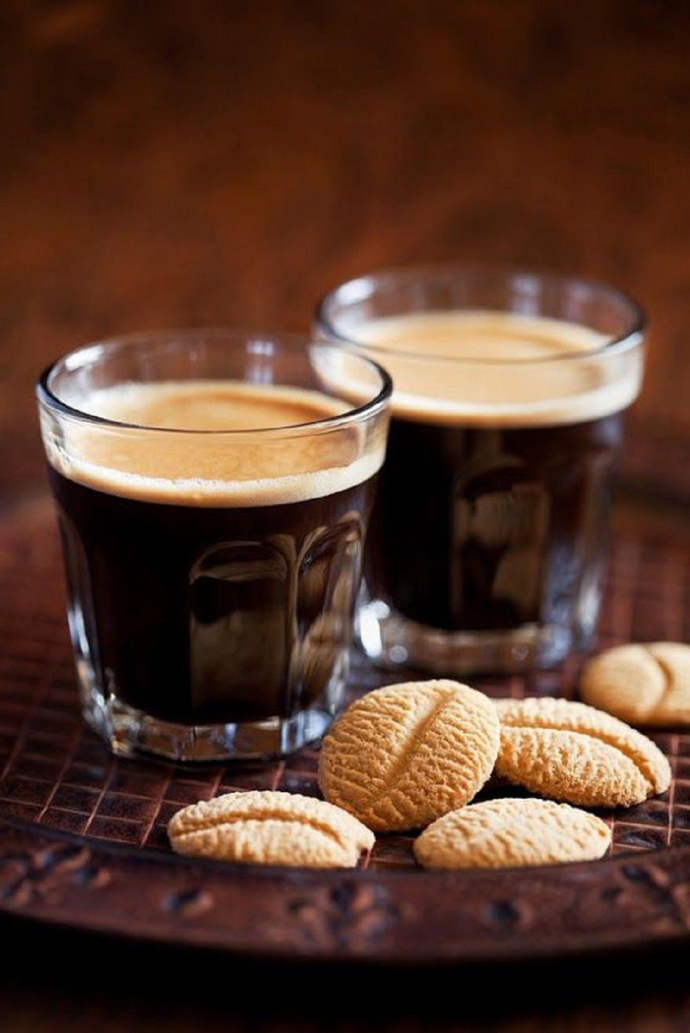 Combo Café Especial - 50 cápsulas