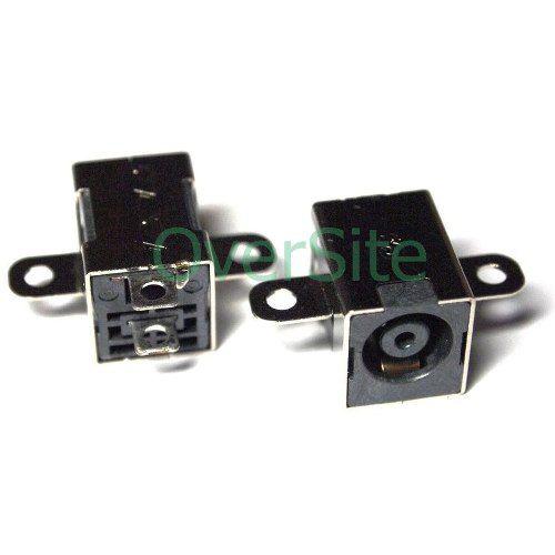 Power Jack Lg R410 R480 R510 R590 A410 A510 C400 S425 S430