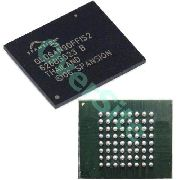 Bga Gl064n90ffis2 Spansion Chipset Memoria Flash Nova
