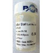 Esferas Solda Bga 0.3mm Chumbo Sn63 Pb37 250k 250mil Leaded