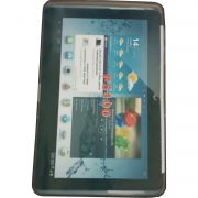 Capa Protetora Tablet 10 Polegadas Silicone