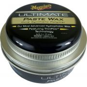 Cera Meguiars Ultimate G18211 Paste Wax 311g