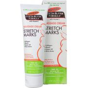 Cocoa Butter Palmers Stretch Marks 125gr Estrias Gravidez