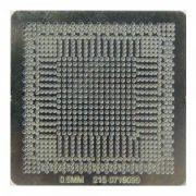 Estencil Ati 215-0719090 HD 5570 Stencil Calor Direto 0,5mm