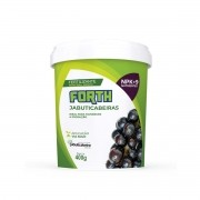 Fertilizante Forth Jabuticabeiras 400g