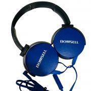 Fone De Ouvido Headphone Extra Bass BomSell MDR-XB550AP Mic