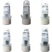 Full Solda Esfera Chumbo 6 Potes 0.20 A 0.45mm 25k 25.000 Bga