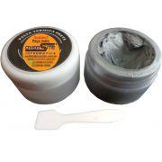 Pasta Térmica Prata Similar Arctic Silver Processador Cooler