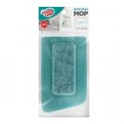 Refil Flash Limp Para Mop Spray 2 Em 1 RMOP6064