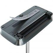 Refil Microfibra Para Vassoura Mágica Plus Lavável Máquina - 7245