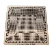 Stencil Calor Direto 215-0821060 Hd7970/7990 R9 280x Bga