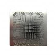 Stencil Calor Direto CPU-N475 E40496 SLBXC D525 Q2Y5 ES E52186 Q5GG ES