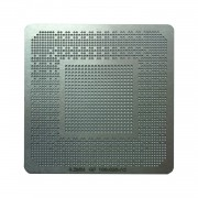 Stencil Calor Direto Gf100-030-a3 Gf100-375-a3 Gtx580 570 - G12