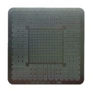Stencil Calor Direto Gk110-300-a1 Gk110-300-b1 Gtx-780 Bga