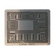 Stencil Calor Direto SR071 i5-2415m Core I5 sr06y sr0d6 e89391 bga1023