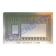 Stencil Calor Direto Sr170 Intel Core-i5-4200u 4210u Sr1ef - G8