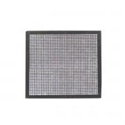 Stencil Calor Direto Universal 0.25mm