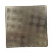 Stencil Calor Direto Universal 0.55mm