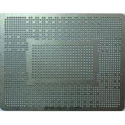 Stencil Gf104-325-a1 Gf104-325-a2 Gtx-460 Gtx-560 Gtx-460 Reballing Bga Calor Direto