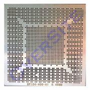 Stencil Gp104-400-a1 Gp106 Gtx 1060 1070 1080 Calor Direto