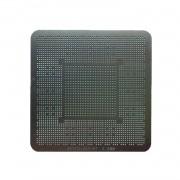 Stencil Nvidia Gk110-300-a1 Gk110-300-b1 Gtx-780 Reballing Bga Calor Direto - SG