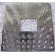 Stencil PS3 CPU 0,60mm