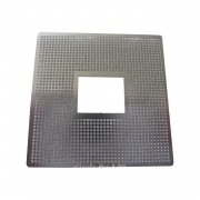 Stencil PS3 CPU 0,60mm - GM10