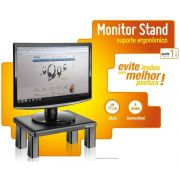 Suporte Monitor Notebook  Multilaser AC125