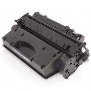 Toner Compativel Ce505x 05x 100% Novo Hp